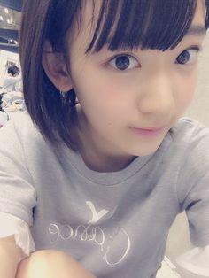 「【朗報】HKT48/AKB48宮脇咲良、半年ぶりに家に帰る!!【さくらたん】」の画像 : AKB48タイムズ