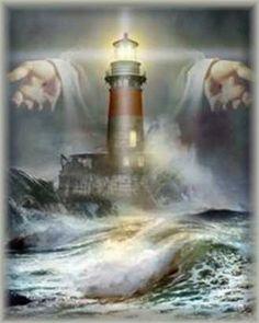 Belíssimo: O Telefone de Deus | Espiritualidade - TudoPorEmail