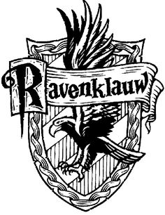 K%20harry%20potter%20schild%20ravenklauw