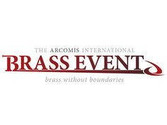 The Arcomis International Brass Event - a new brass-inspired festival taking place in Cardiff this October