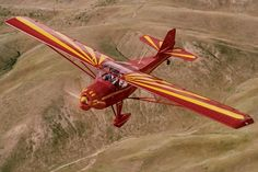 14 Best Kitfox Planes / Aircraft images in 2017 | Aircraft