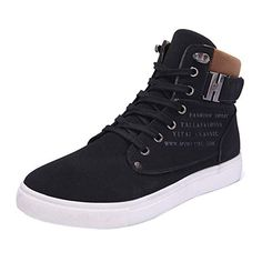 Men's Boots Obedient Shoes Men Sneakers Male Boosts Zapatillas Hombre Fashion Breathable Large Size Ultralight Comfortable Gray Casual Shoes Sapatos Rich And Magnificent Basic Boots