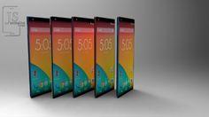 Nexus 6 va fi produs de Lenovo, vezi specificatii si imagini | www.nbrand.ro