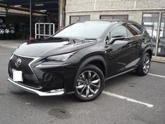 Good Condition Lexus RX !! Buy now at good Price for Sale from Japan. For more Information Click here : http://www.japanesecartrade.com/mobi/cars/lexus/rx Hurry Up buyers !!Submit inquiry to Get best deal. #Lexus   #Rx   #JapanUsedCars