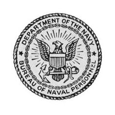 Department of ... Industrial Design  again playing off of the crest & emblem aesthetics
