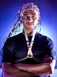 Machine-Brain Interface-2013-from matador life-allowing thoughts to control prosthetic limbs