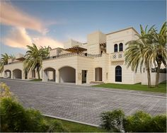 Dubai Properties starts phase 2 handover in Mudon project Cheap Property For Sale, Property For Rent, Dubai Real Estate, Dubai Houses, Italy Tours, House Elevation, Modern Spaces, Real Estate Companies, Big Houses