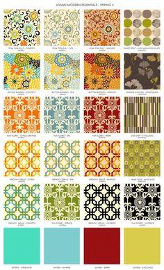 waverly inspirations fabric - walmart | decorating and