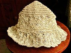 dcc0a06996bf2 30 Top Vintage Hats images