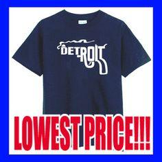 Detroit smoking gun- Navy