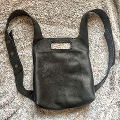 Рюкзак майка интернет магазин ранцы рюкзаки