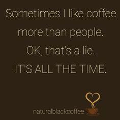 Coffee! Follow us: @naturalblackcoffee Use #naturalblackcoffee for feature! #coffeeshop #baristalife #instacoffee #coffeelove #coffeeholic #blackcoffee #ilovecoffee #coffeeaddict #coffeeoftheday #coffeelife #coffeegram #coffeelover #starbuckscoffee #coffeeporn #tuesday #humor #coffeehumor #coffeewithcream #wakecup #wakecupcoffee #filtercoffee #espresso