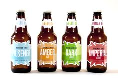 Bohemian Kings Brewery