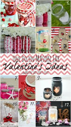Some gifts ideas