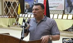 """حلس يؤكّد أنّ القيادة الفلسطينية لن تخضع إلى أي ابتزاز: أكّد عضو اللجنة المركزية لحركة """"فتح""""، مفوض عام التعبئة والتنظيم في المحافظات…"""
