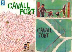 cesc_cavall_fort_01