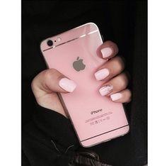 Pastel iPhone