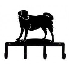 Key Holders: Dog - Key Holder