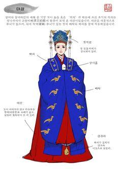 Korean Hanbok, Korean Dress, Korean Outfits, Korean Traditional Dress, Traditional Fashion, Traditional Dresses, Korean Street Fashion, Korea Fashion, Korean Aesthetic