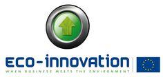 EU grants for eco-innovation
