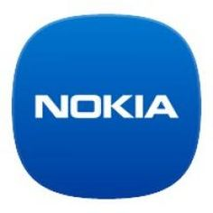 Join @nokia to expand, engage and evaluate your social networks