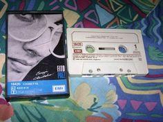 Cassette Fito Paez 1986 Corazon Clandestino Maxi Simple - $ 99,00 en Mercado Libre