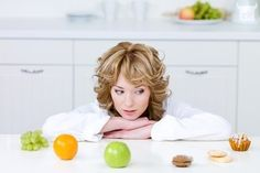 Meal Plans for Weight Loss  Healthy Living weight-loss-help