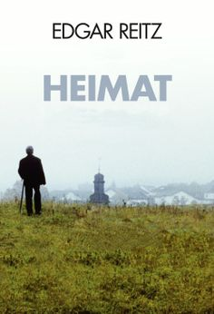 Heimat: A Chronicle of Germany TV mini-series
