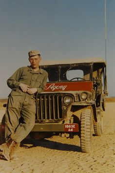 Camp in - U. Willys Mb, Warriors Standing, Military Vehicles, Military Jeep, American Veterans, Military Pictures, Korean War, Jeep Life, Armored Vehicles