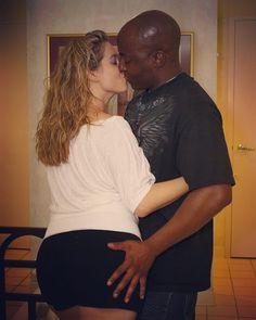 tumblr black my wife