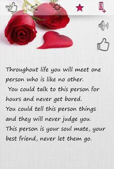 Your Best Friend, Best Friends, Real Love, Getting Bored, Let It Be, App, Life, Beat Friends, Bestfriends