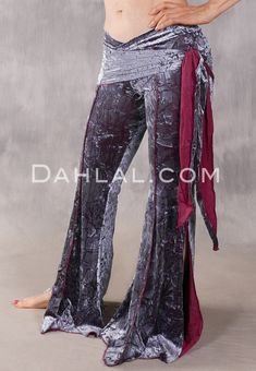 Wine Brands, Costume Shop, Crushed Velvet, Dance Outfits, Belly Dance, Dance Costumes, Casual Wear, My Style, Skirts