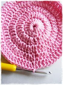 86 / 45 - 47 cm do cca 18 měsíců 48 Knitting, Loafers & Slip Ons, Projects, Tricot, Breien, Stricken, Weaving, Knits, Crocheting