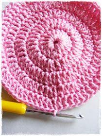 86 / 45 - 47 cm do cca 18 měsíců 48 Knitting, Projects, Tricot, Cast On Knitting, Stricken, Crocheting, Knits, Yarns, Stitches