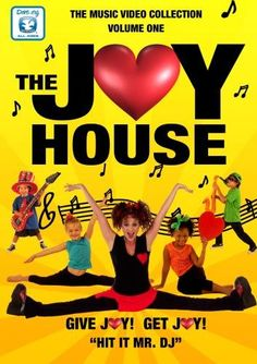 The Joy House Music video collection volume 1 null http://www.amazon.com/dp/B0050DOGVQ/ref=cm_sw_r_pi_dp_sH.6ub0JG3ZBP