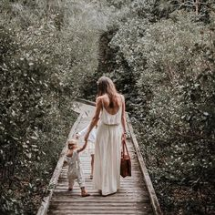 "Repost @bethphilippidis ""Family adventures are good for the soul "" We couldn't agree more! . . . Beth is wearing our Ava Long Skirt in Natural #numero74 #n74clothing #avalongskirt #mumclothes #fashion #kidsfashion #momfashion #family #familyfirst"