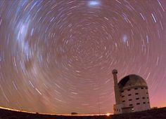 Planetarium Sutherland, W. Provinces Of South Africa, Travel Magazines, Countries Of The World, Astronomy, Adventure Time, Cool Photos, Places To Go, Tourism, Ska
