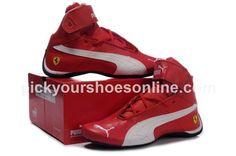 puma india shoes puma men s shoes f
