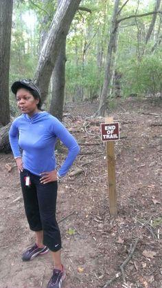 Trail! Trail, Places To Visit, Activities, T Shirt, Tops, Women, Fashion, Supreme T Shirt, Moda