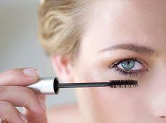 In 5 Schritten: So wirken Ihre Augen größer