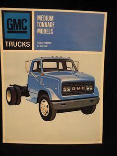 781 best gmc trucks images chevy trucks autos chevrolet trucks