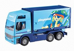Water park changing room with shower 6450 playmobil for Playmobil jugendzimmer 6457