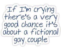 It so true it hurts