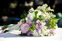 7 Frugal Wedding Tips to Help You Save Money on Your Big Day Budget Wedding, Wedding Tips, Diy Wedding, Wedding Favors, Wedding Bouquets, Wedding Flowers, Dream Wedding, Wedding Decorations, Wedding Stuff
