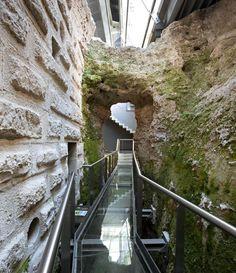 i notice details [ architecture _ interiors ]