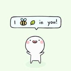 Yes I do :-D