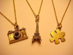 hipster jewelry - Google Search