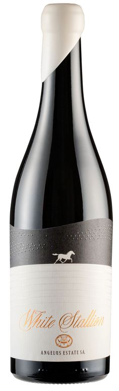 Wine Seal