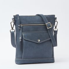 1b83502bf6ae Shop Roots Online For Our Lifestyle Collection Of Authentic Leather  Handbags