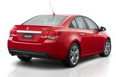 holden cruze 2010 2011 workshop service repair manual holden rh pinterest com 2013 Holden Cruze 2013 Holden Cruze